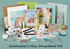 CardmakersKit
